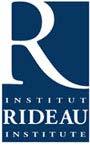 institut_rideau_logo