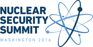 nuclear-security-summit