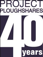 project_ploughshares_logo
