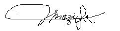 sign_monia_mazigh