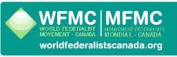 wfmc_logo