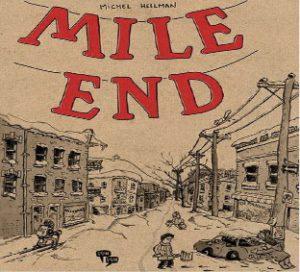 mile_end_hellman