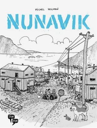 nunavik_hellman