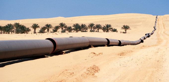 pipeline_desert
