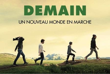 demain_film