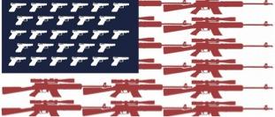 drapeau_US_armes