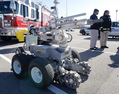 bomb-robot