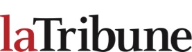 tribune_logo