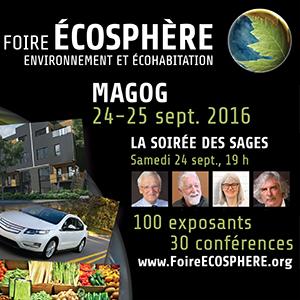 ecosphere_magog_teaser