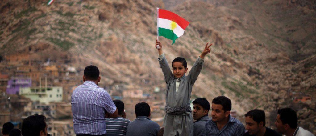 kurdistan-moyen-orient_0