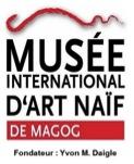 musee_magog_logo