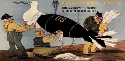 colombe_cartoon_russe