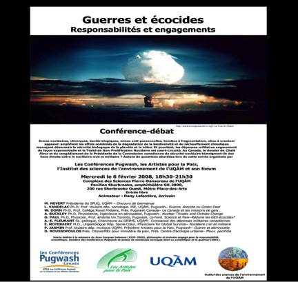 poster_guerre_ecocides