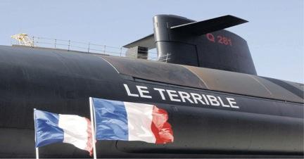 sous-marin_terrible