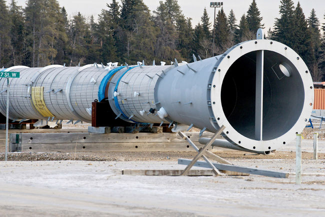enbridge-pipeline