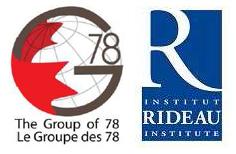 groupe_78_et-rideau_logo
