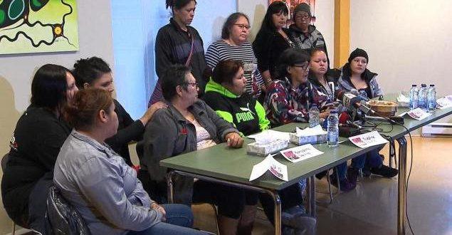 femmes-autochtones-dpcp_sn635