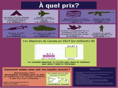 a_quel_prix