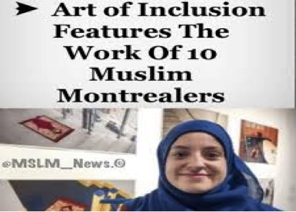 inclusion_2