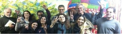 kurdes_montreal