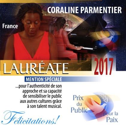 parmentier_1