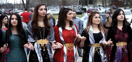 newroz_kurdes