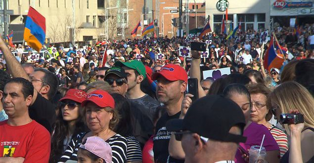 150503_x252t_genocide-montreal-marche_sn635