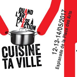 atsa_cuisine_teaser