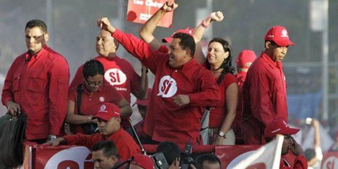 chavez_2007