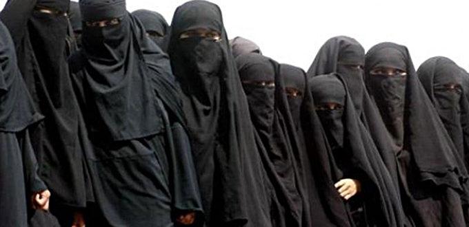 femmes_saoudiennes