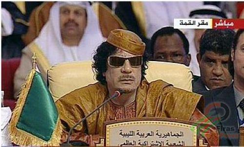 khadafi-turquie