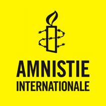 logo_amnistie