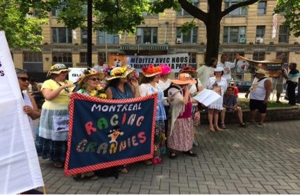 raging_grannies_juin