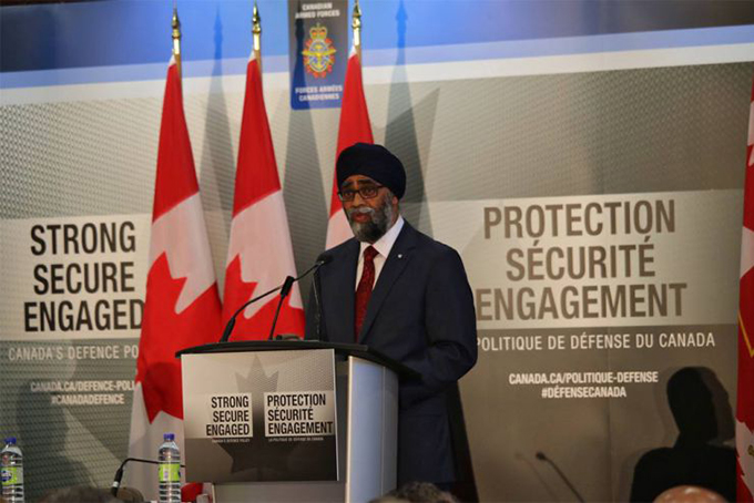 sajjan-politique-defense