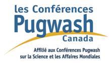 pugwash_logo