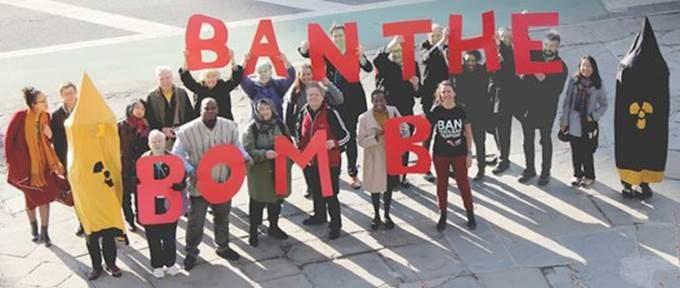 ban_bomb_1