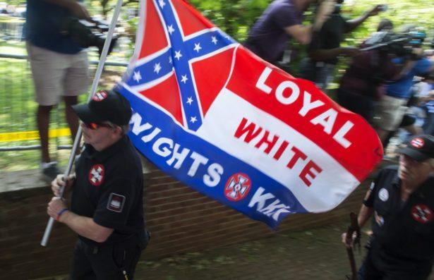 flag_racisme