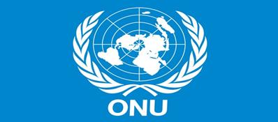 logo_onu