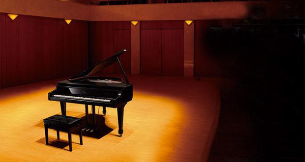 v-piano-grand