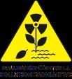 logo_ralliement