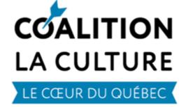 coalition_culture