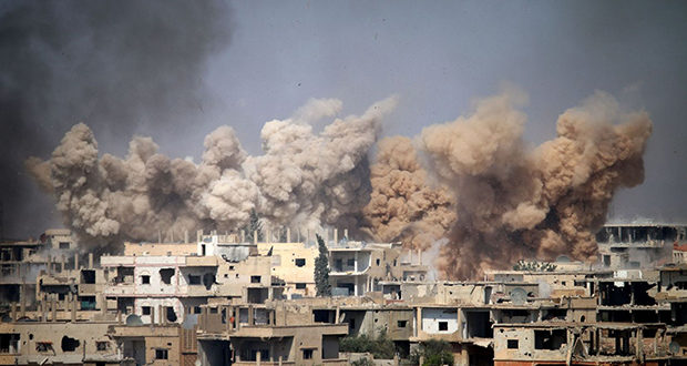 guerre_syrie_1