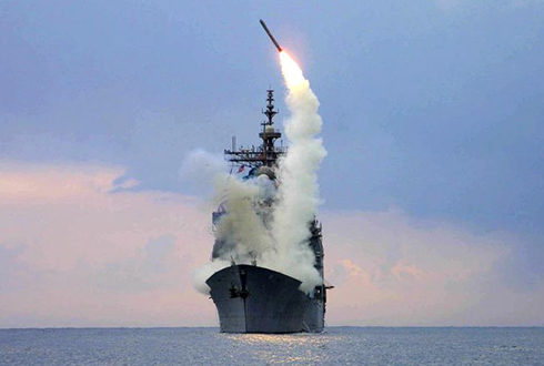 missile_2