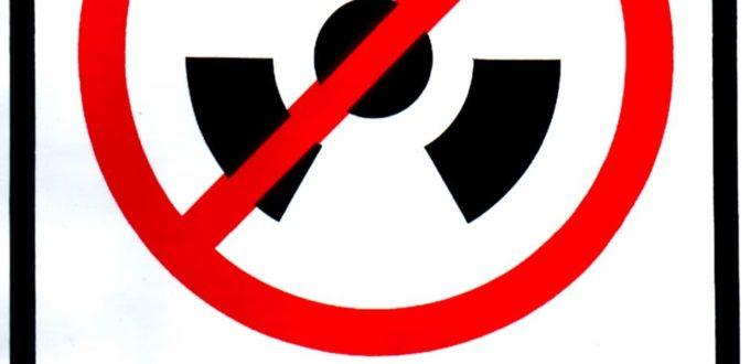 NWFZ_logo