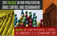 dialogue_armement_2018