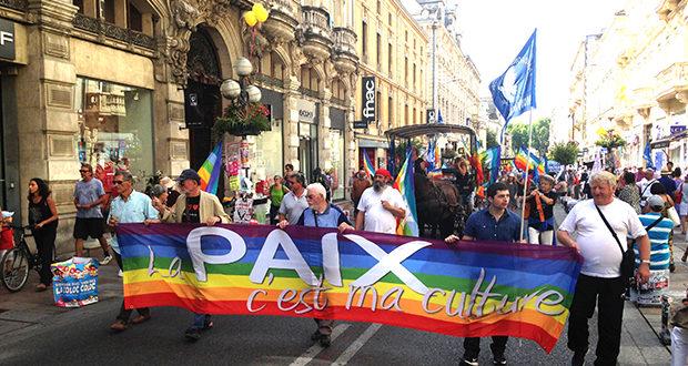 marche_Avignon