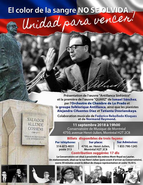 concert_Allende_500px