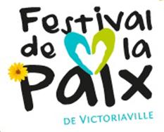 logo_festival_victo