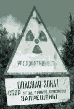 russia_radioactive