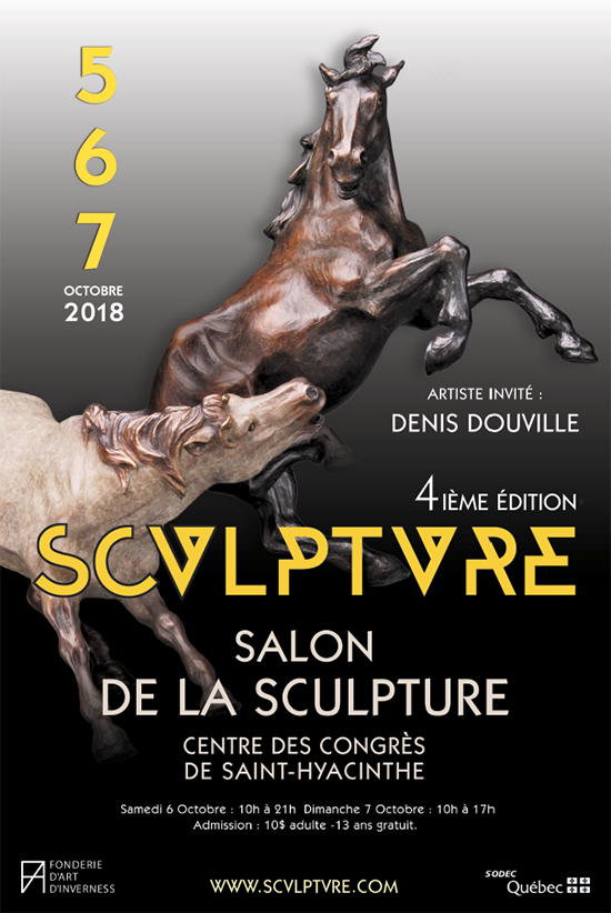 salon_sculpture_carton